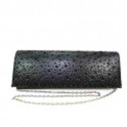 argo-cleopatra-handbag-p2377-253242_thum