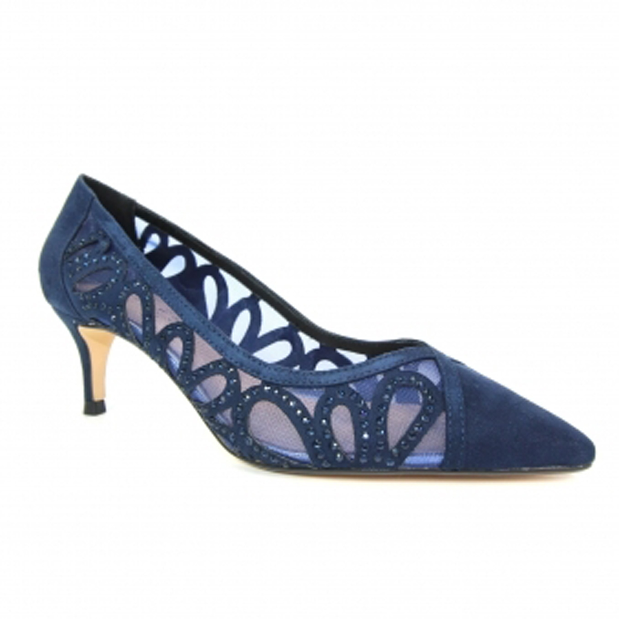 melbourne-pointed-toe-court-p4523-271929