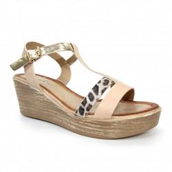 kempton-leopard-wedge-sandal-p4007-27686