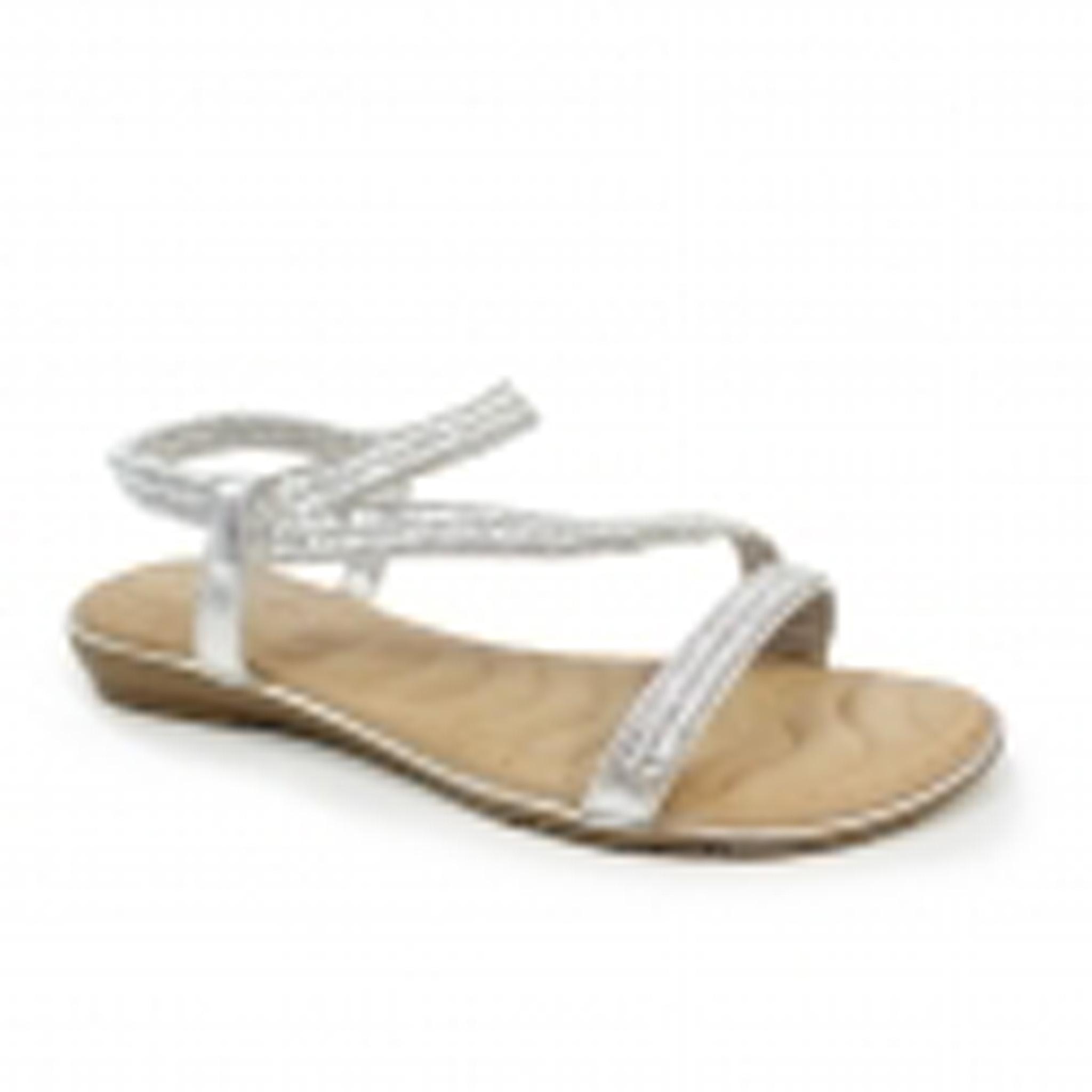 blaise-glitz-sandal-p3058-175361_thumbmi