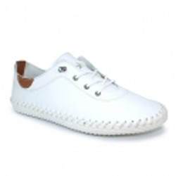st-ives-leather-plimsoll-p3419-195897_th