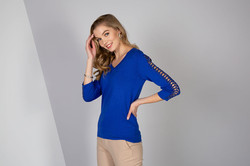 3095_Pullover_Royalblue_S_XXL