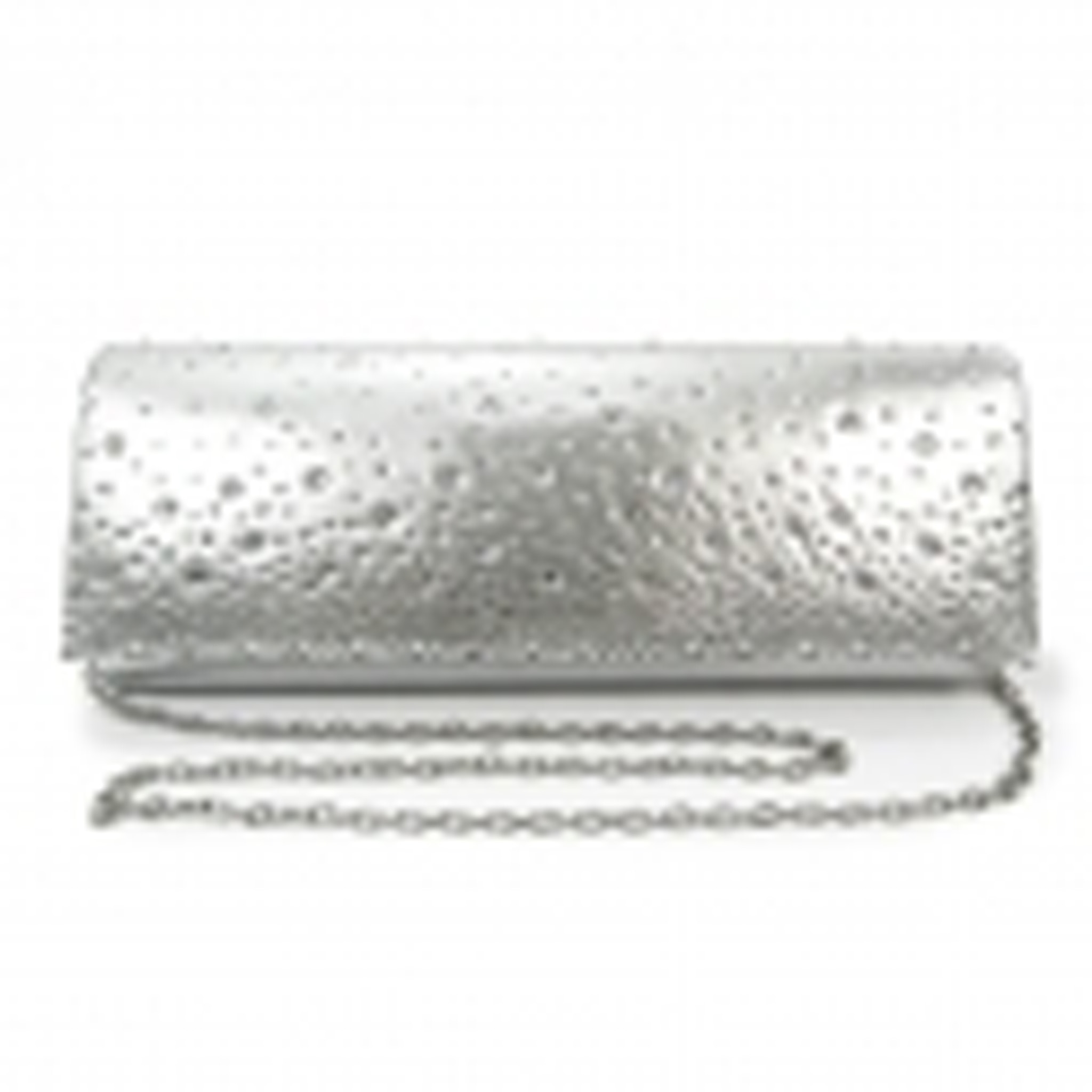 argo-cleopatra-handbag-p2377-253251_thum