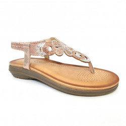edwina-gemstone-sandal-p3054-250958_medi