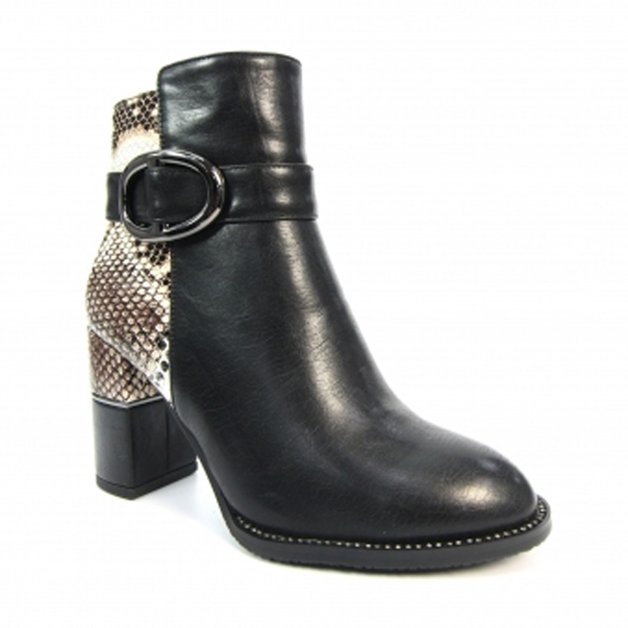 zetta-animal-print-heeled-boot-p4378-276