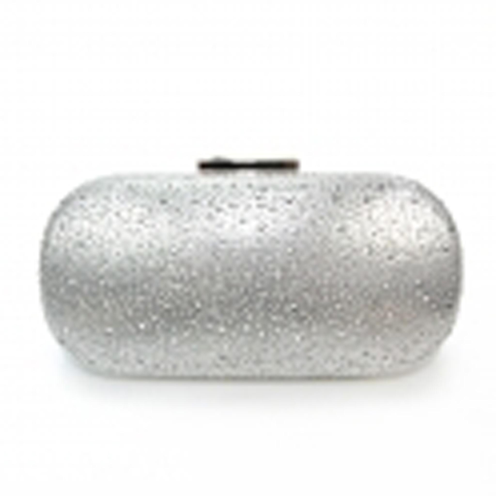 sense-oval-gemstone-clutch-bag-p4184-246