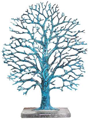 Drvo Veliko