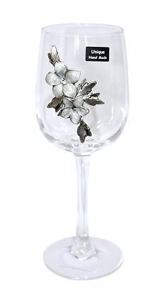 Čaša za Vino