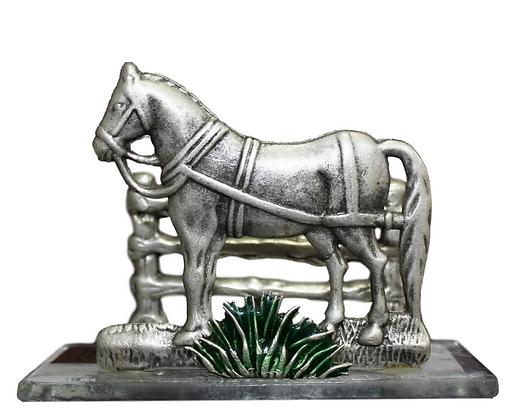 Konj - Držač za Vizitke
