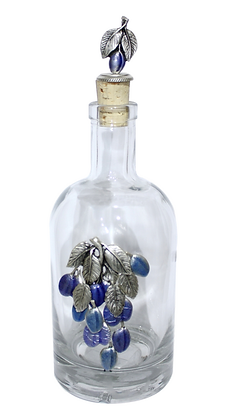 Flaša Šljive