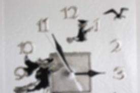 Stakleni sat - Glass clock (1026).JPG