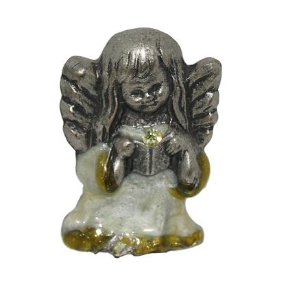Anđeo Mali