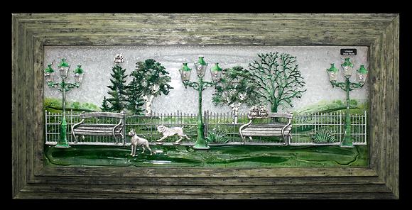 Veliki Zeleni Park