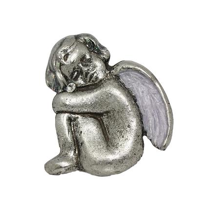 Anđeo Sjedi