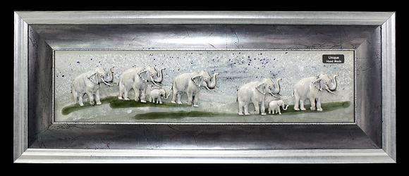 Bijeli Slonovi