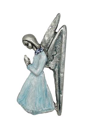 Anđeo Krila
