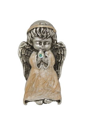Anđeo Moli