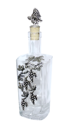 Flaša Grožđe