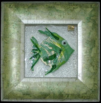 Velika Zelena Riba