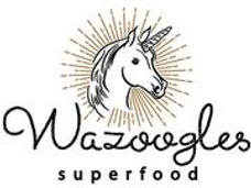 wazoogles.jpg
