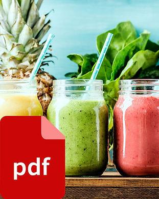 healthy-smoothies.jpg
