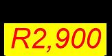 price3.png