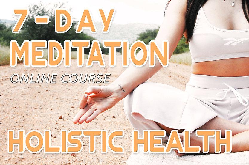 Meditation_SALESPAGE.jpg
