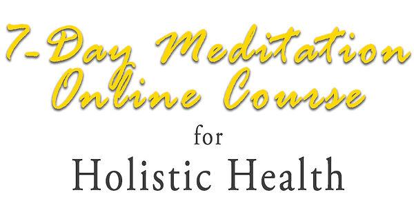 MeditationBanner.jpg