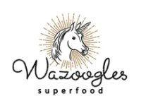 2021-08-03 09.17.06 wazoogles.com b2d953480191.jpg