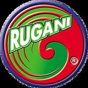 rugani-logo-top.png