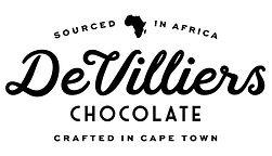De_Villiers_Logo.jpg