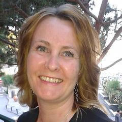 Beth Kareen Hølland.jfif