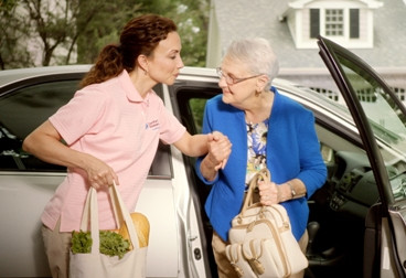 Transporting seniors.jpg