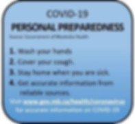 Covid Notice.jpg
