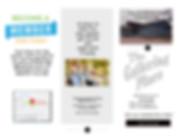 trcc brochure 2019 r_Page_1.jpg