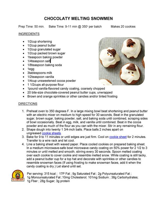 Chocolaty Melting Snowmen.jpg