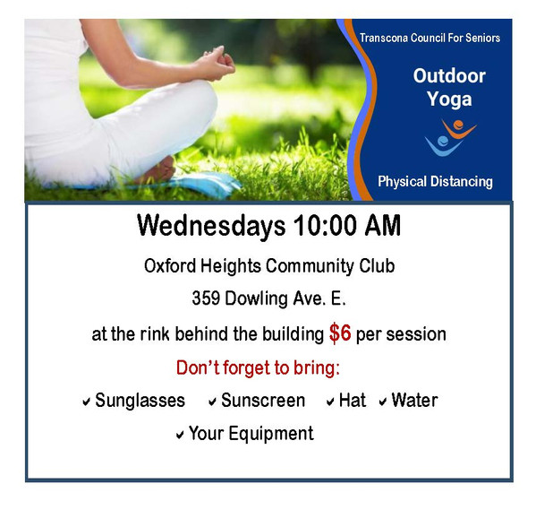 Outdoor Yoga.jpg