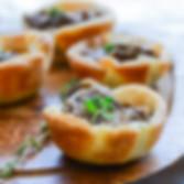 Mushroom and Onion Tartlet.jpg