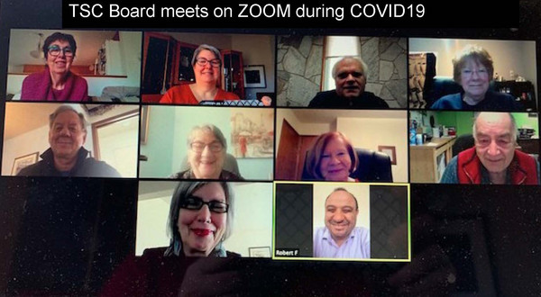 Zoom Meeting.jpg
