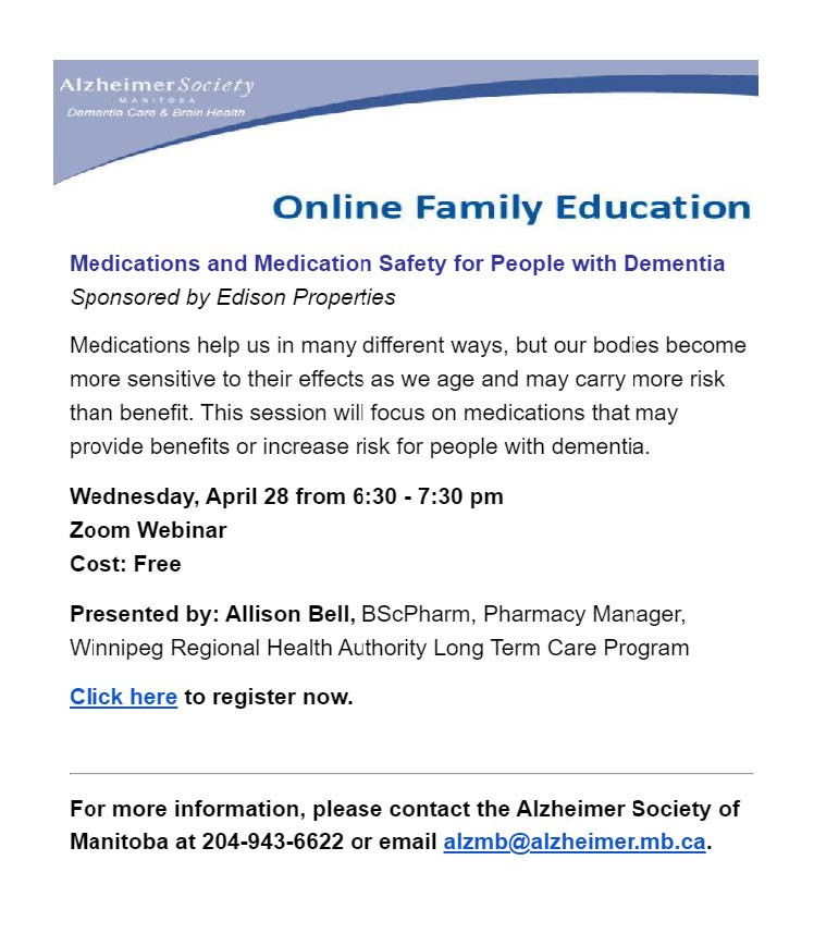 Medications and Alzheimers Part 2.jpg