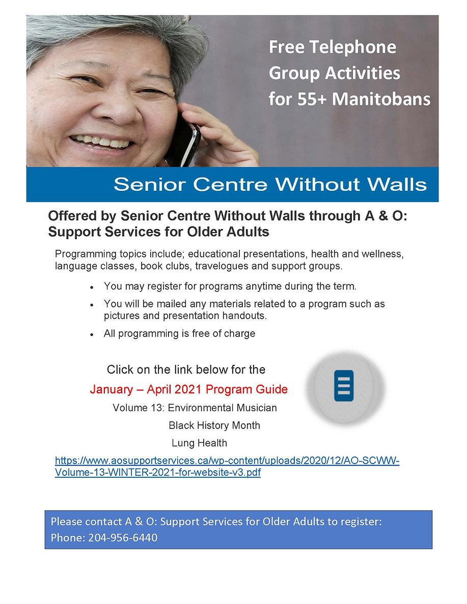 Senior Center Without Walls.jpg
