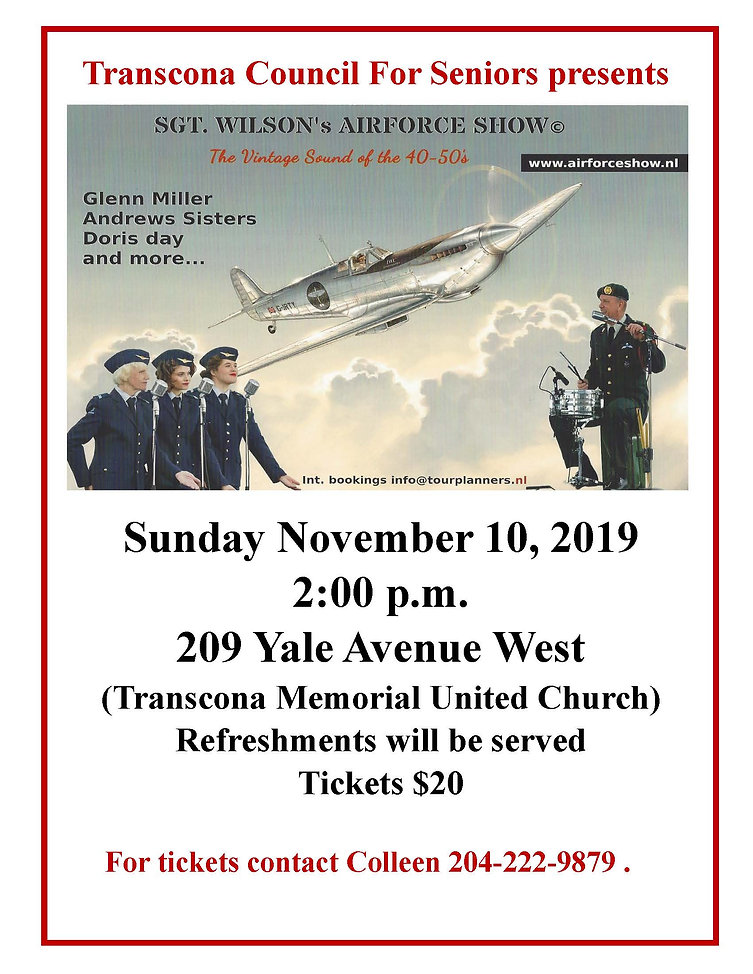 Air Force Show poster.jpg
