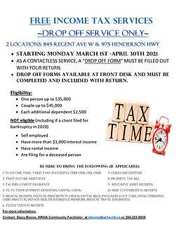 Free Income Tax Service 2021.jpg