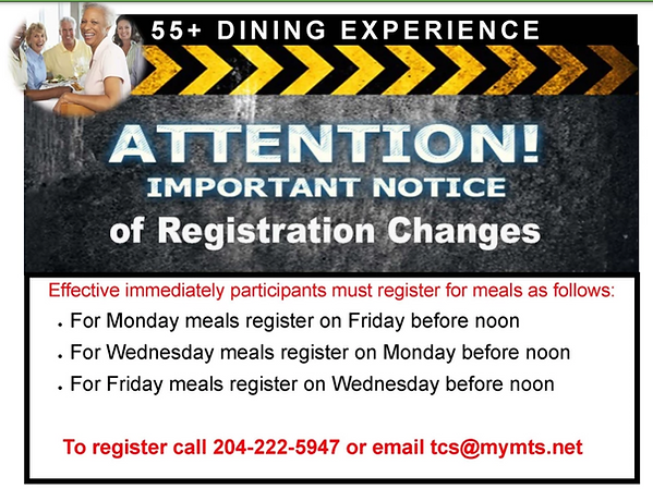 Lunch & Learn Registration Process.png