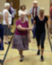 Scottish Dancing.jpeg