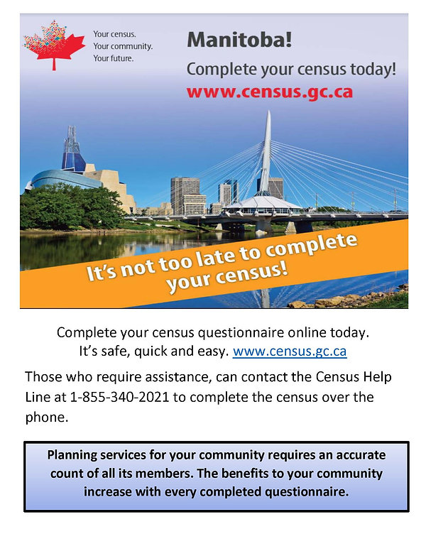 Complete your census today.jpg
