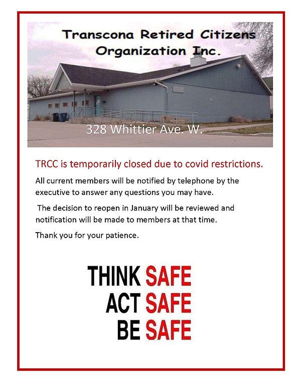 TRCC Poster.jpg