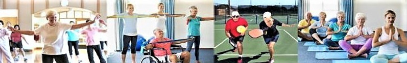 Active Seniors3.jpg