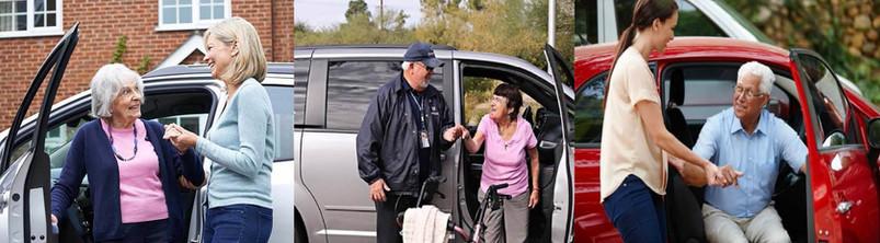 Transportation Assistance.jpg