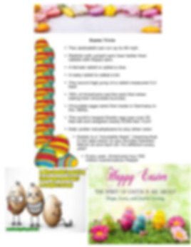 Final low res Email Super Easter BONUS_P